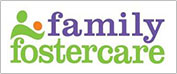 foster-family-care