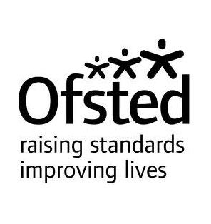 logo Ofsted