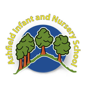 Ashfield Infant & Nursery School
